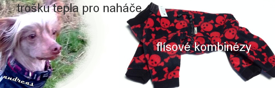 slide /fotky4493/slider/nahaci-fleece.jpg